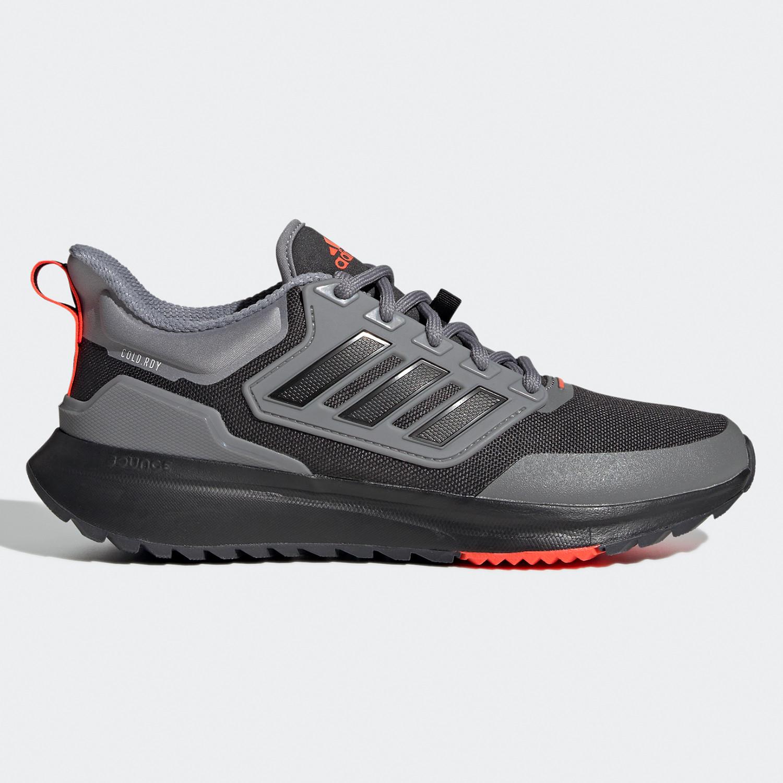 adidas Performance EQ21 Run COLD.RDY Ανδρικά Παπούτσια για Τρέξιμο (9000084287_30889)