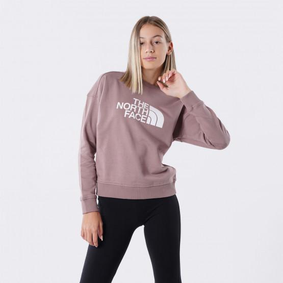 THE NORTH FACE Women's Sweatshirt