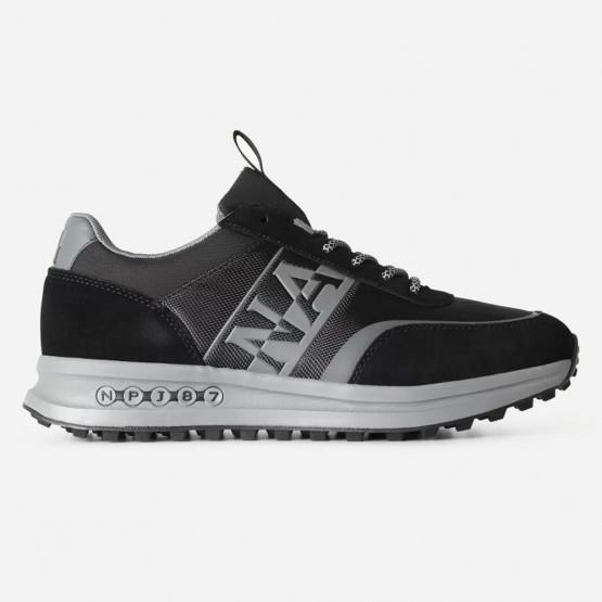 Napapijri Slate Men's Sneakers