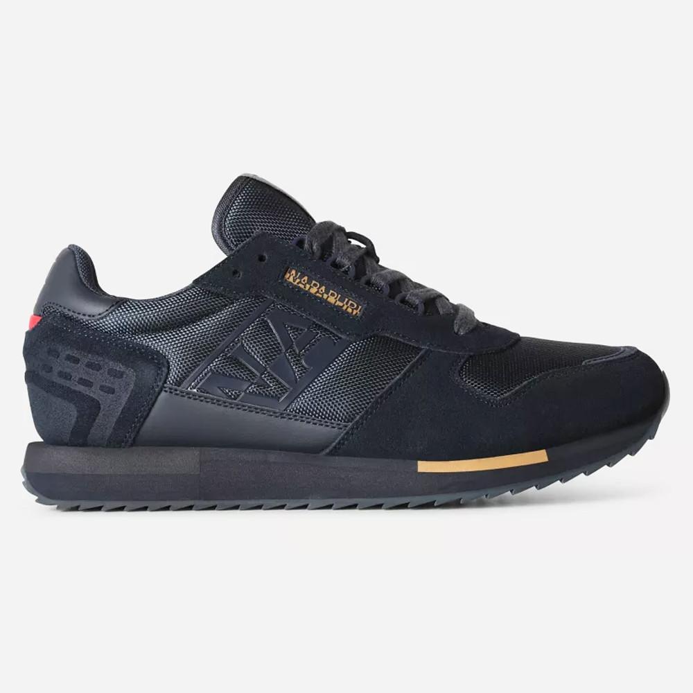 Napapijri F1 Virtus 01 Ανδρικά Παπούτσια (9000085919_2062)
