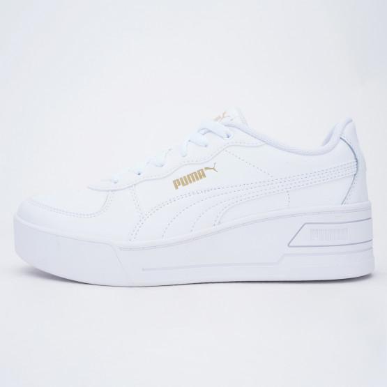 Puma Skye Wedge Women's Shoes