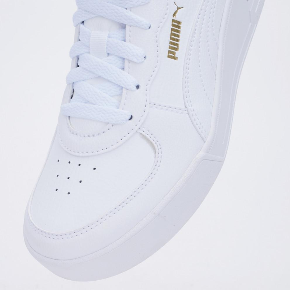 Puma Skye Wedge Γυναικεία Παπούτσια