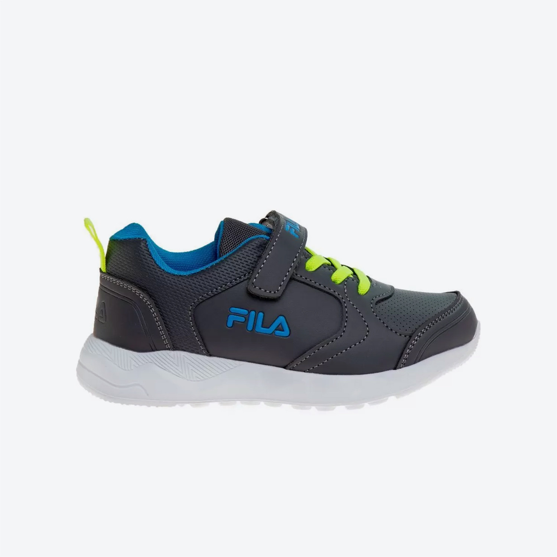 Fila Comfort Breeze 2 Footwear Παιδικά Παπούτσια (9000087747_6778)
