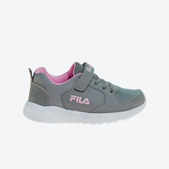 Fila Comfort Breeze 2 Footwear Παιδικά Παπούτσια