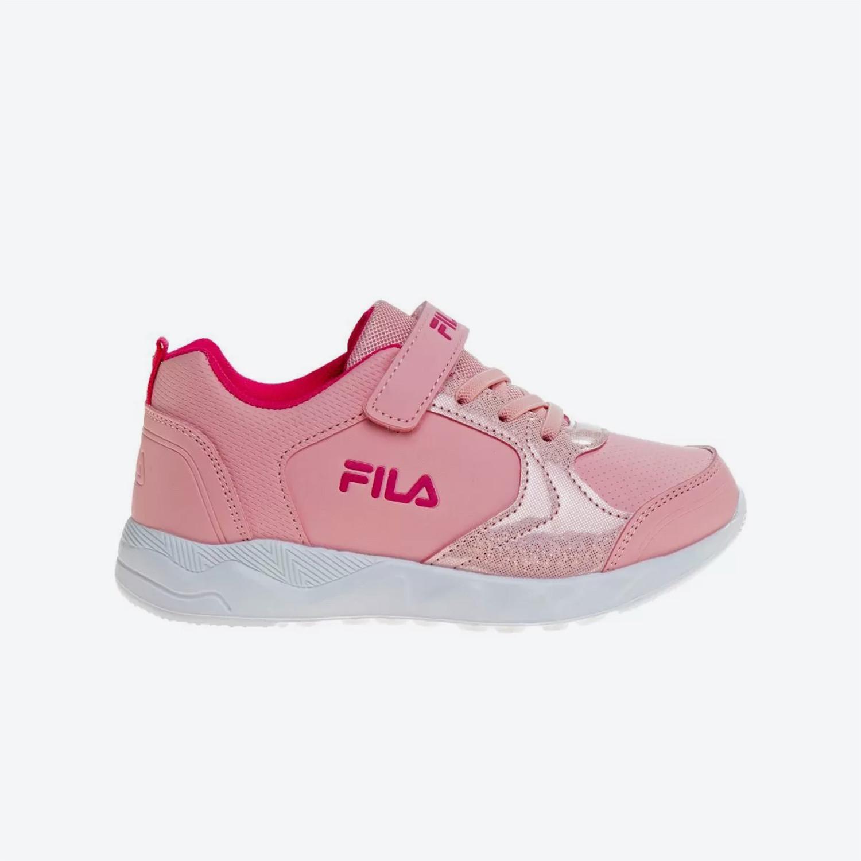 Fila Comfort Breeze 2 Footwear Παιδικά Παπούτσια (9000087749_15257)