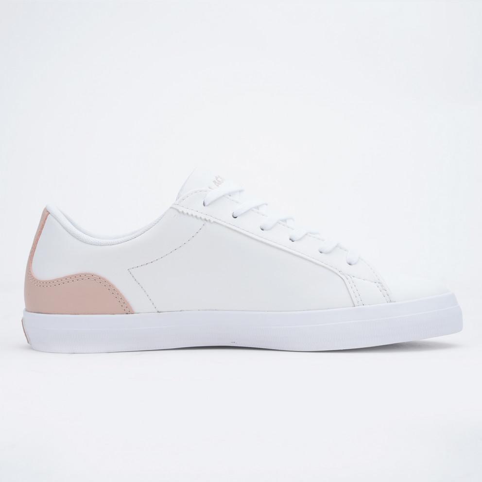 Lacoste Lerond Γυναικεία Παπούτσια