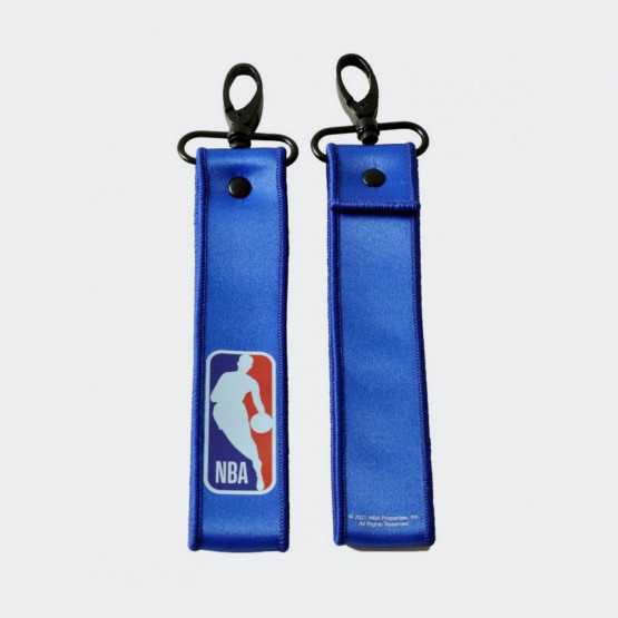 Back Me Up NBA Los Angeles Clippers Lanyard