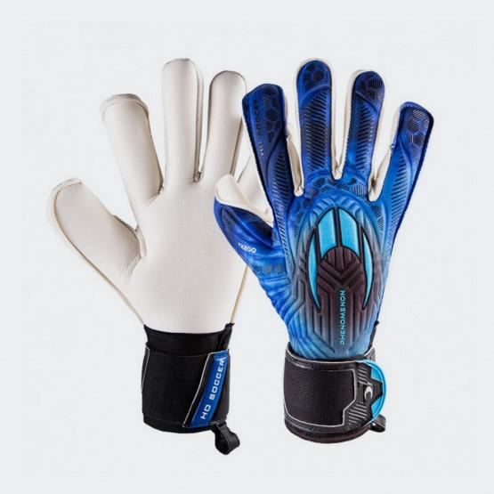 Ho Soccer Phenomenon Pro Ii Roll Negative Goalkeeper Gloves
