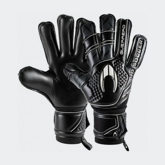 Ho Soccer Guerrero Pro Goalkeeper Gloves