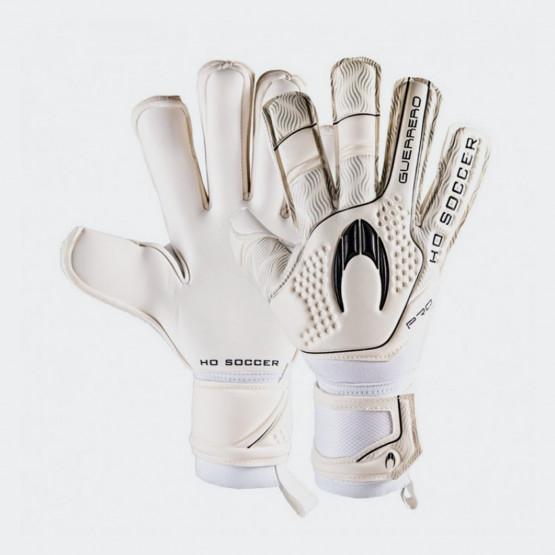Ho Soccer Guerrero Pro Roll Goalkeeper Gloves