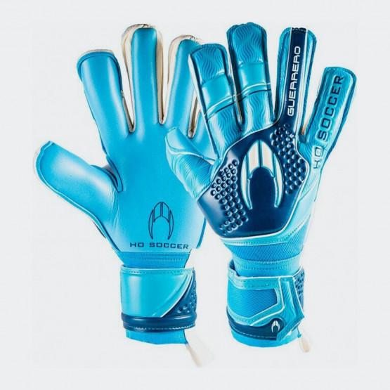 Ho Soccer Premier Guerrero Roll / Negative Goalkeeper Gloves