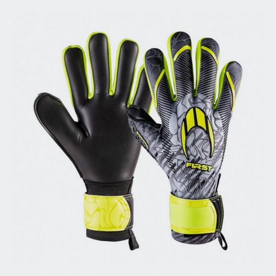 Ho Soccer First Superlight Metal Goalkeeper Gloves