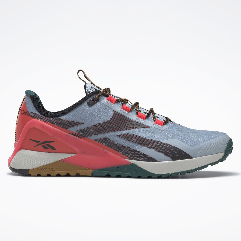 Reebok Sport Nano X1 Adventure Ανδρικά Παπούτσια (9000083821_54334)