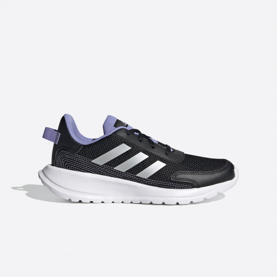 adidas Performance Tensor Kid's Shoes for Running