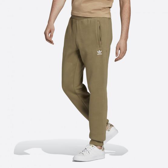 adidas Originals Essentials Trefoil Men's Pants