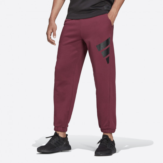 adidas Performance Sportswear Future Icons Ανδρικό Παντελόνι Φόρμας