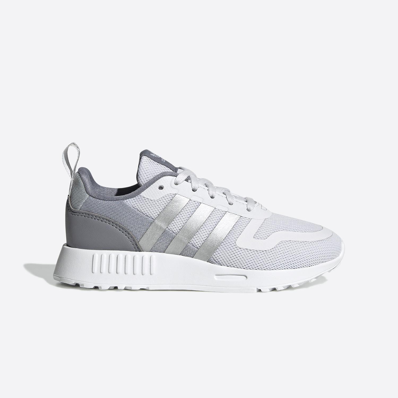 adidas Originals Multix C (9000084702_54387)