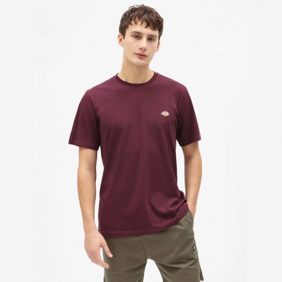 Dickies Mapleton Men's T-Shirt