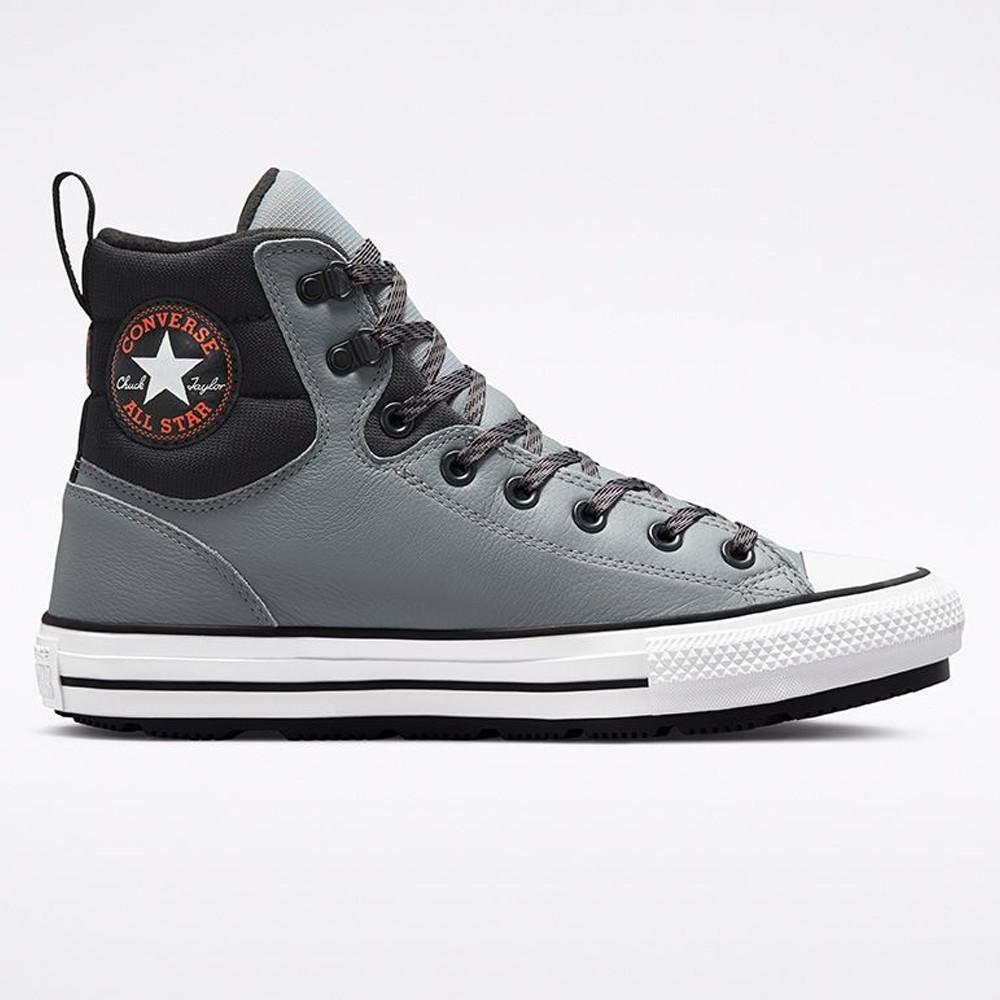 Converse Chuck Taylor All Star Berkshire Boot (9000085958_54823)