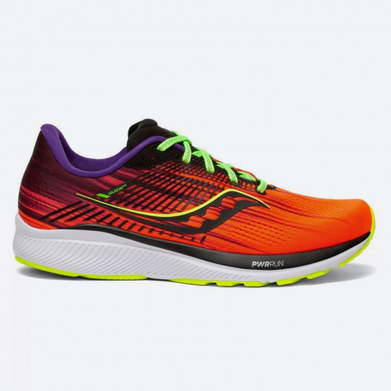Saucony Guide 14 Men's Running Shoes