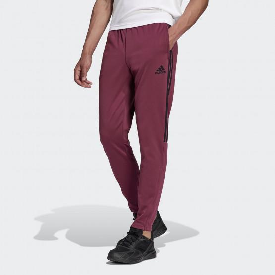adidas Performance Sereno Men's Track Pants