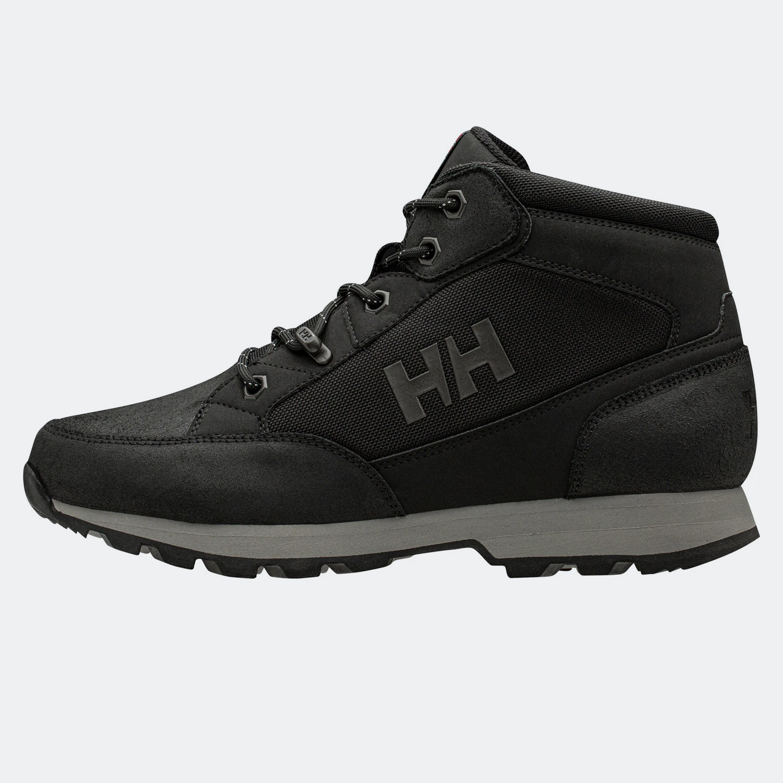 Helly Hansen Torshov Hiker (9000090542_55865)