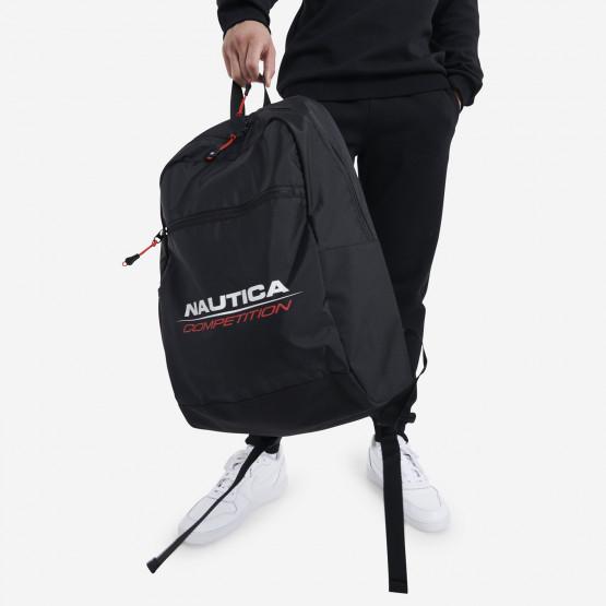 Nautica Men's Backpack