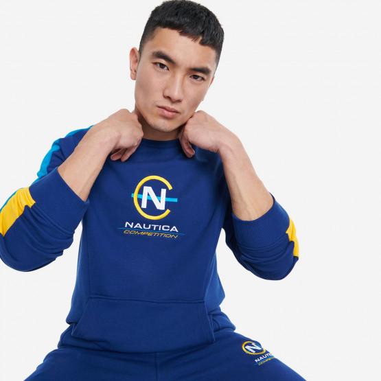 Nautica Men's Sweatshirt