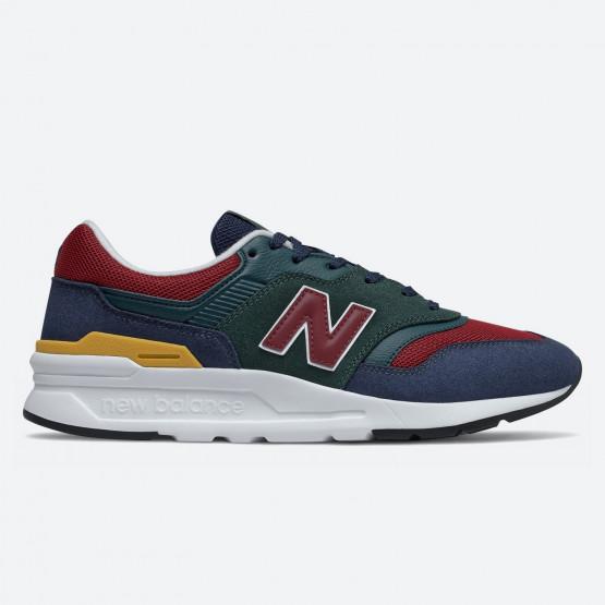 New Balance 997Η Ανδρικά Παπούτσια