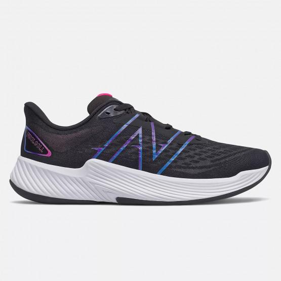 New Balance Fuelcell Prism V2 Ανδρικά Παπούτσια για Τρέξιμο