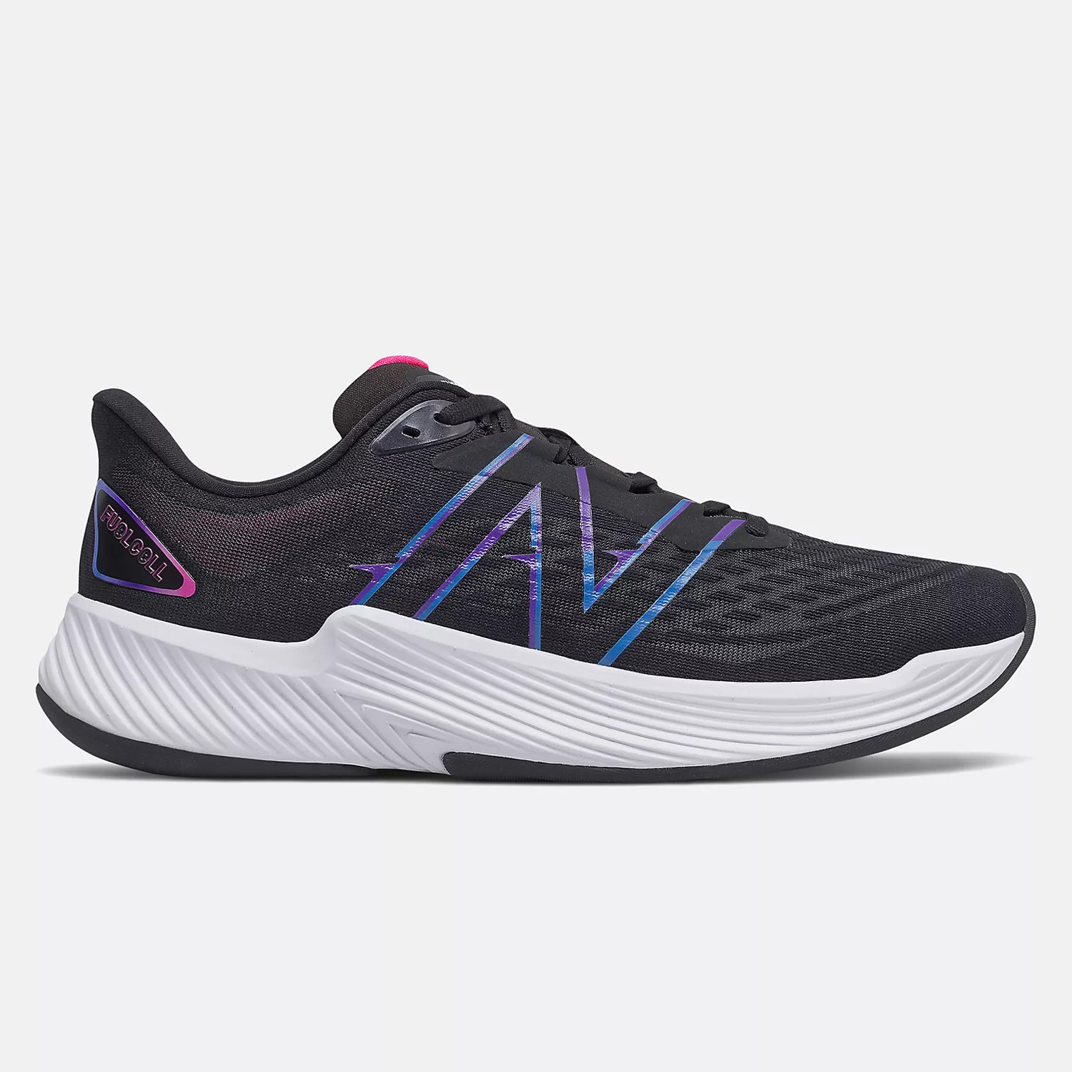 New Balance Fuelcell Prism V2 – Running (9000092177_1469)