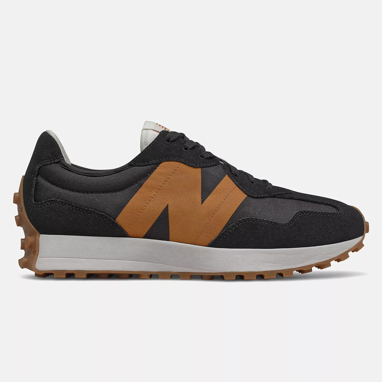 New Balance 327 Ανδρικά Παπούτσια (9000092195_1469)
