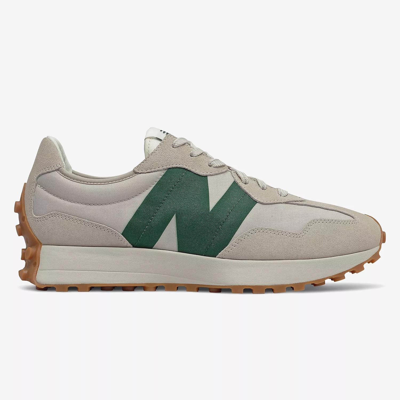 New Balance 327 Ανδρικά Παπούτσια (9000092196_56169)
