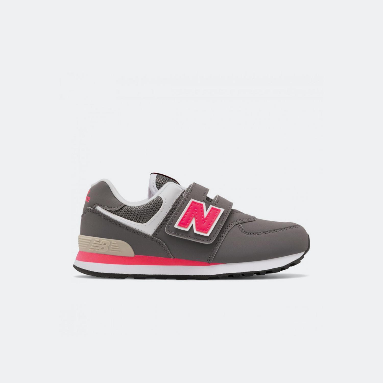 New Balance 574 Παιδικά Παπούτσια (9000092213_5550)