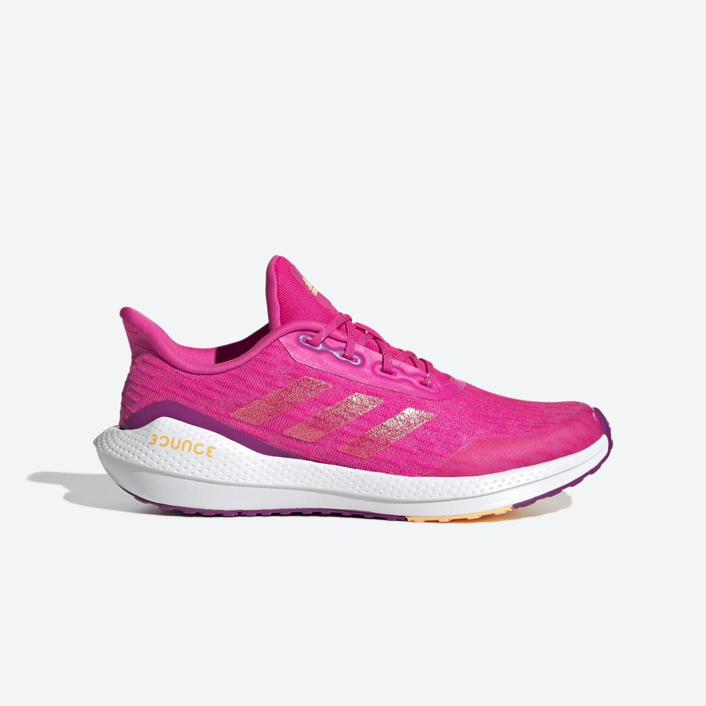 adidas Eq21 Run J (9000083119_54140)