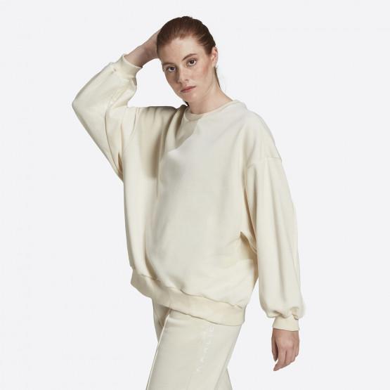 adidas Performance Karlie Kloss Crew Sweatsshirt