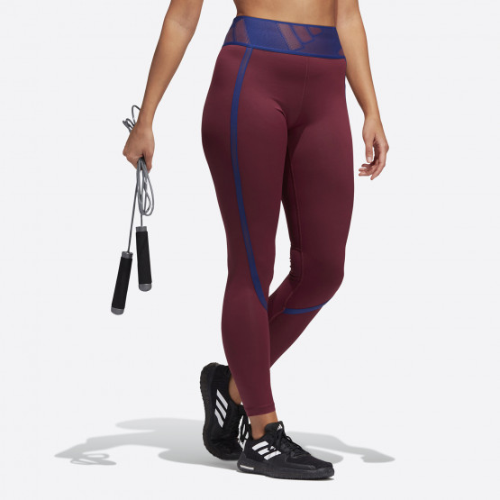 adidas Performance Techfit Adilife Women's Leggings