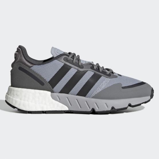 adidas Originals Zx 1K Boost Παιδικά Παπούτσια