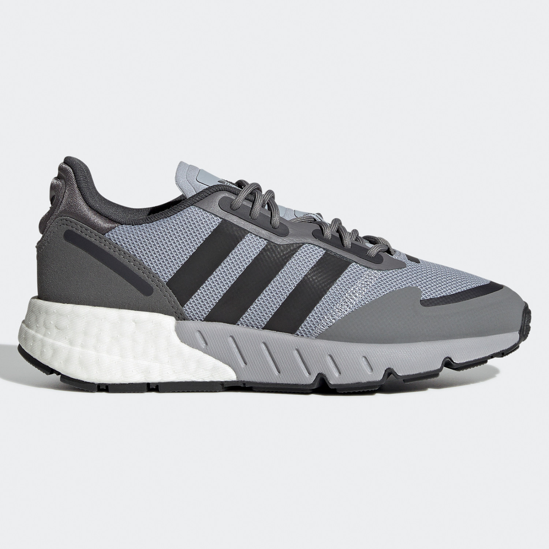 adidas Originals Zx 1K Boost Παιδικά Παπούτσια (9000084697_54395)
