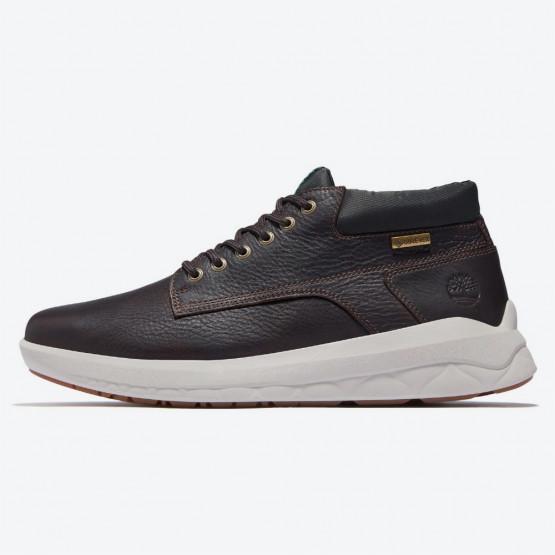 Timberland Bradstreet Ultra Gtx Chukka Men's Boots