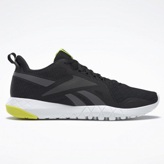 Reebok Sport Flexagon Force 3.0 Men's Shoes