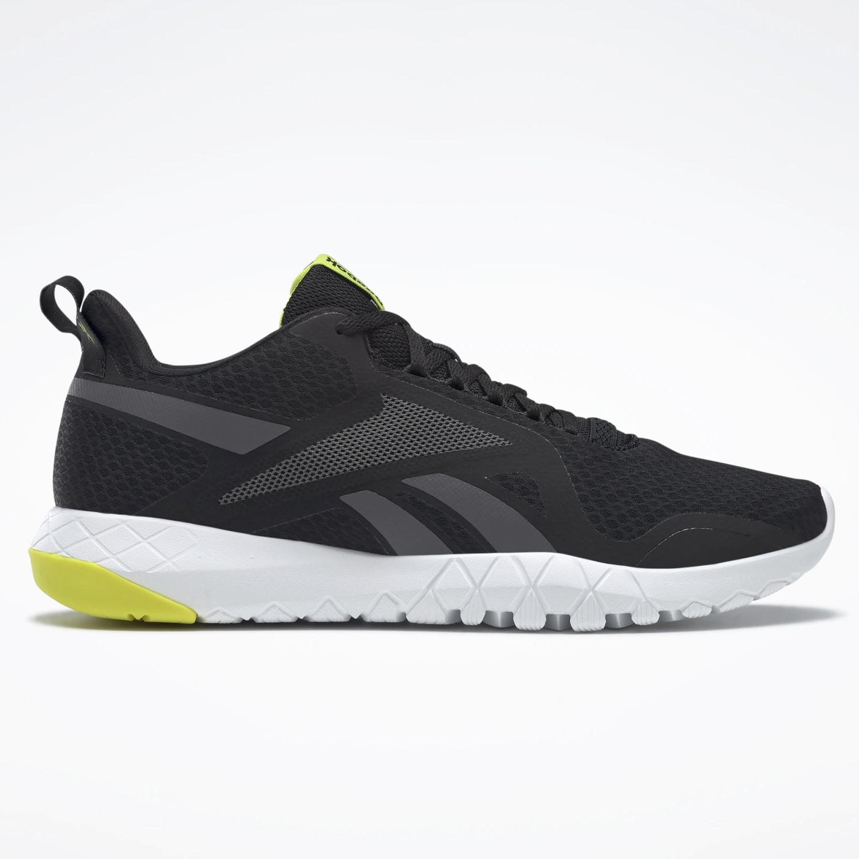 Reebok Sport Flexagon Force 3.0 Ανδρικά Παπούτσια (9000083784_54353)