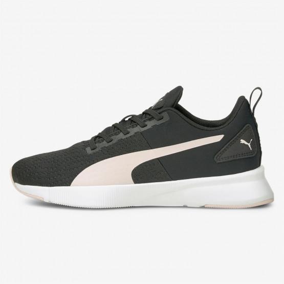 Puma Flyer Runner Women's Shoes for Running