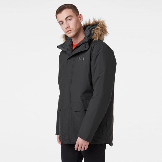 Helly Hansen Classic Parka Men's Jacket