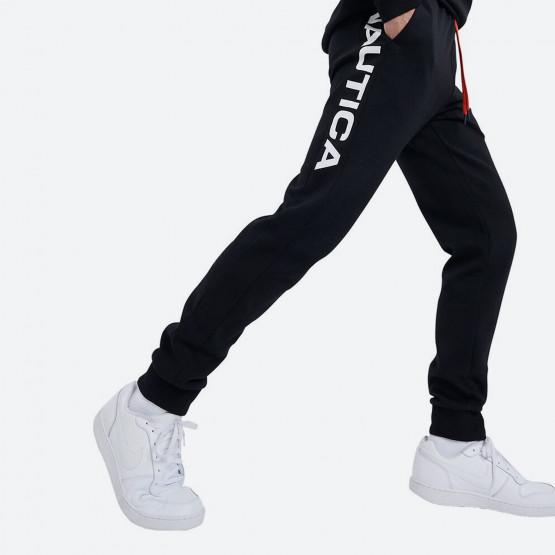 Nautica Men's Track Pants