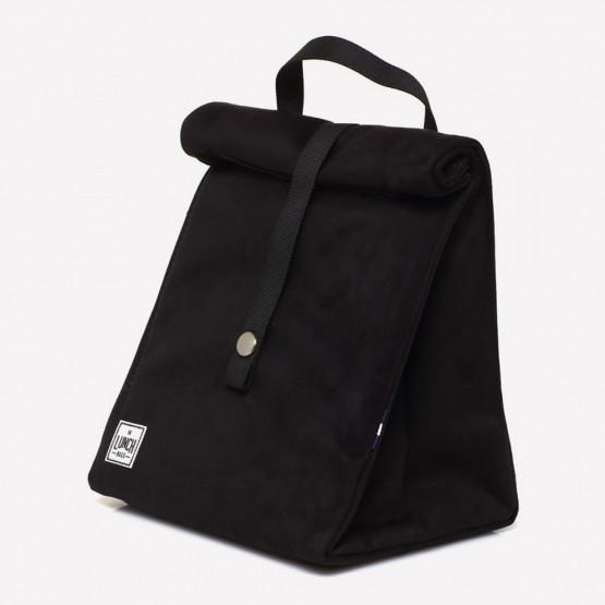 The Lunchbags The Original Premium Τσάντα Φαγητού  21 x 16 x 24 cm