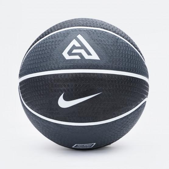Nike Playground 8P 2.0 Giannis Antetokounmpo Basketball