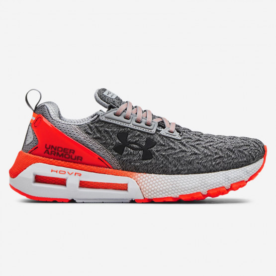 Under Armour Hovr Mega 2 Clone Women's Shoes for Running