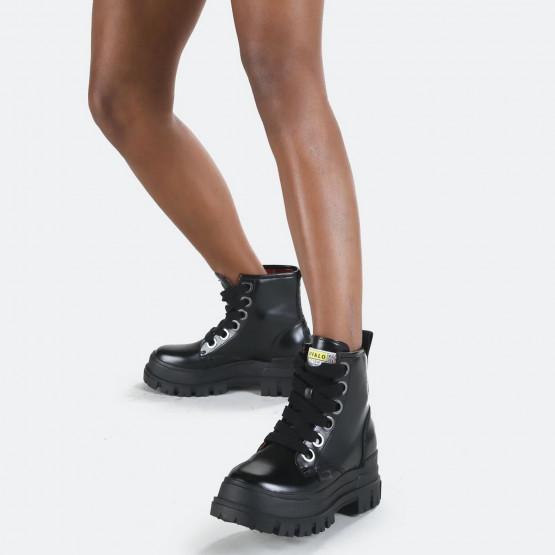 Buffalo Aspha Women's Boots