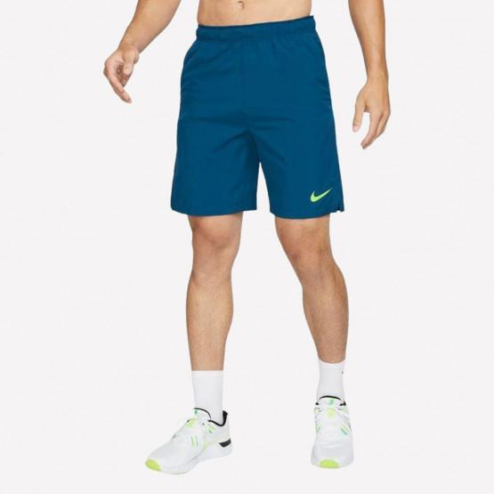 Nike Flex Woven Training Men's Shorts